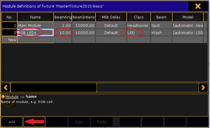 FPE, Chapter 5: Build Guide - Multi-Instance Fixture